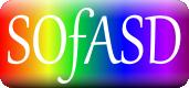 sofasd logo